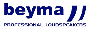 Beyma | DBM Electronics