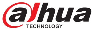 Dahua   DBM Electronics