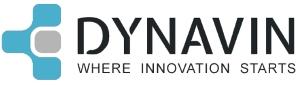 Dynavin | DBM Electronics