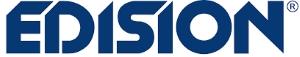 Edision | DBM Electronics