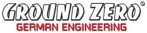 Ground Zero | DBM Electronics