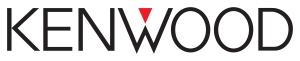 Kenwood   DBM Electronics