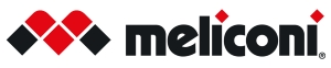 Meliconi | DBM Electronics