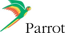 Parrot | DBM Electronics