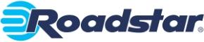 Roadstar | DBM Electronics