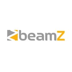 Beamz   DBM Electronics