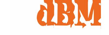 dBM Electronics & Soundsystems Αφοί Δαϊναβά Χαλκίδα