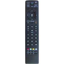 0111 Τηλεχειριστήριο Τύπου Original Για Τηλεοράσεις LG MKJ42519621 | DBM Electronics