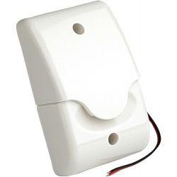 ML-180 Πιεζοηλεκτρική Σειρήνα 12V Με Ακουστική Ισχύ 110dB Στο 1 Μέτρο. | DBM Electronics