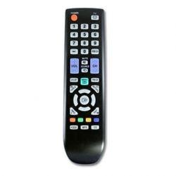 857A UNIVERSAL Τηλεχειριστήριο Τύπου Original Για Τηλεοράσεις Samsung BN59-01006A | DBM Electronics