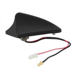 FMD320 Κεραία Οροφής Αυτοκινήτου FM/AM Τύπου Καρχαρία | DBM Electronics