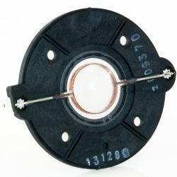 Sica Z00-9370 Ανταλλακτικό Διάφραγμα Για Compression Driver CD 83.26 (Z009470) | DBM Electronics