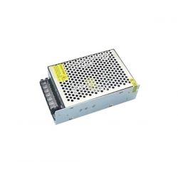 OEM ML-ST40 Τρυπητό Τροφοδοτικό Switching Για Κάμερες CCTV, 12Volt DC/4A | DBM Electronics