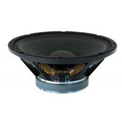 "Master Audio PA12/8 Επαγγελματικό Μεγάφωνο 12"" Με Αλουμινίου Σασί Ισχύος 440 Watt | DBM Electronics"