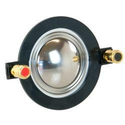 TW-34VC (SDT6/2) Ανταλλακτικό Διάφραγμα Για Κεφαλές - Drivers Τιτανίου 34mm | DBM Electronics
