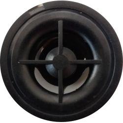 Sagem 188470826 Ζεύγος Tweeter Για Οχήματα Opel, Ισχύος 20Watt | DBM Electronics