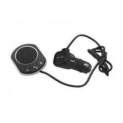 Blow 74-139 Bluetooth Car Kit Με Ενσωματωμένο Ηχείο Και Μικρόφωνο | DBM Electronics