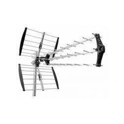 DiGiVIEW DV-152 Εξωτερική Κεραία Με Φίλτρο LTE Και Απολαβή 15.5dB | DBM Electronics