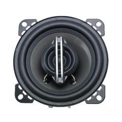 "Beltec Audio BL40C Ζεύγος Ομοαξονικών Ηχείων (4""-10cm) Ισχύος 30WRMS/4Ω | DBM Electronics"