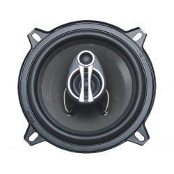 "Beltec Audio BL50C Ζεύγος Ομοαξονικών Ηχείων (5.25""-13cm) Ισχύος 40WRMS/4Ω | DBM Electronics"