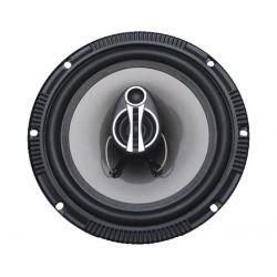 "Beltec Audio BL65C Ζεύγος Ομοαξονικών Ηχείων (6.5""-16.5cm) Ισχύος 50WRMS/4Ω | DBM Electronics"