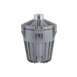 PAH100TA Κεφαλή Κόρνας Με Μετασχηματιστή Γραμμής 100V, Ισχύος 100Watt | DBM Electronics