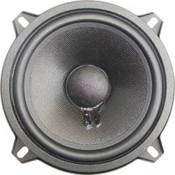 Sica Z00-2601 Ηχείο Bass - Mid 5'' Ισχύος 60 Watt RMS / 8Ohm (Τεμάχιο) | DBM Electronics