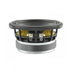 Sica Z00-2652 Ηχείο Bass - Mid 5'' Ισχύος 80 Watt RMS / 8Ohm (Τεμάχιο) | DBM Electronics
