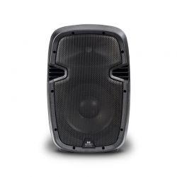 "Metro ES-10A Αυτοενισχυόμενο Ηχείο 10"" Με USB/SD Και Bluetooth, Ισχύος 320Watt (Τεμάχιο) | DBM Electronics"
