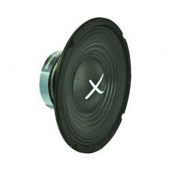 "Xsound XS-31-S Μεγάφωνο Σκληρής Ανάρτησης 12"" Ισχύος 130 Watt RMS   DBM Electronics"