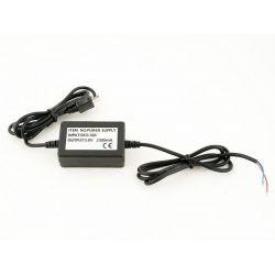 GPS.CHARGER.102. Φορτιστής Αυτοκινήτου Για GPS Tracker Personal (102B) | DBM Electronics