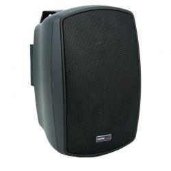 "Master Audio NB500B Ζεύγος Αδιάβροχων Πλαστικών Ηχείων Με 5"" Woofer Ισχύος 80 Watt Σε Χρώμα Μαύρο | DBM Electronics"