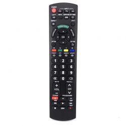 OEM 1031 Universal Τηλεχειριστήριο Για Τηλεοράσεις Panasonic LCD/LED | DBM Electronics
