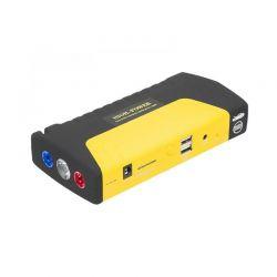 Blow JS-15 Powerbank - Εκκινητής Μπαταρίας Αυτοκινήτου 12800mAh | DBM Electronics