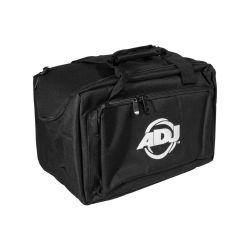 ADJ F4 PAR BAG Τσάντα Μεταφοράς Φωτορυθμικών Led Par Και Καλωδίων | DBM Electronics