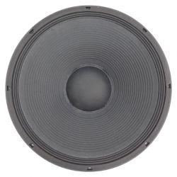Audio Master FA-2241H Επαγγελματικό Woofer 18'' Ισχύος 600Watt RMS (Τεμάχιο) | DBM Electronics