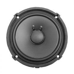 Audio Master FB0454H Woofer Χαμηλών & Μεσαίων Συχνοτήτων 4'' Ισχύος 40Watt RMS (Τεμάχιο) | DBM Electronics