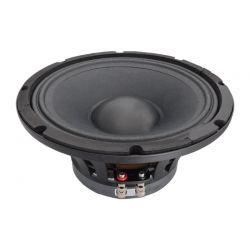 Audio Master FB1003H Woofer (10''-25cm), Ισχύος 200Watt RMS - 400Watt Max @ 8Ω (Τεμάχιο) | DBM Electronics