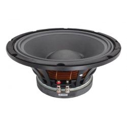 Audio Master FB-1203H Επαγγελματικό Woofer 12'' Ισχύος 250 Watt RMS (Τεμάχιο) | DBM Electronics