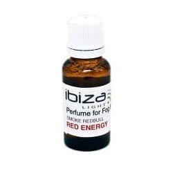 Ibiza Light Smoke-Tropic, Τροπικό Aρωματικό Υγρό Για Λάδι Μηχανής Καπνού | DBM Electronics