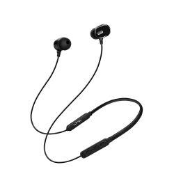 LTC ESP-150 BK Ακουστικά Με Bluetooth Και Μικρόφωνο Για Hands-Free Κλήσεις | DBM Electronics
