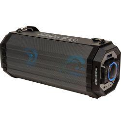 Ibiza FREESOUND 200 Φορητό Ηχοσύστημα Με Bluetooth Και Είσοδο USB | DBM Electronics
