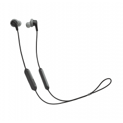 JBL Endurance RUN Bluetooth Ασύρματα Ακουστικά In Ear Με Neck-band | DBM Electronics