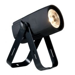 ADJ Saber Spot WW LED Pinspot 15W Με Θερμό Λευκό Φως | DBM Electronics