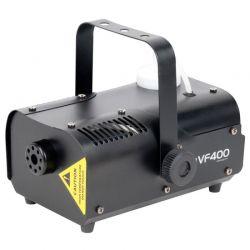 ADJ VF400 Μηχανή Kαπνού Iσχύος 400W | DBM Electronics
