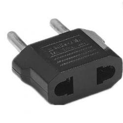 YD-9120 Adaptor Ρεύματος από Αμερικάνικο Σε Ευρωπαϊκό | DBM Electronics