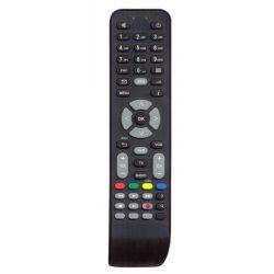 0128 Τηλεχειριστήριο για Kaonmedia και OTE Δέκτες | DBM Electronics
