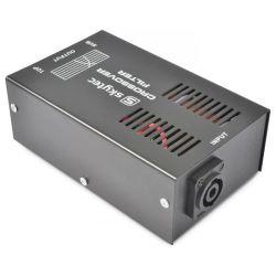 SKYTEC STP-1 Παθητικό Crossover 1000W   DBM Electronics