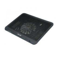 Blow 66-361 Βάση Με Ανεμιστήρα Για Laptop 33x25cm | DBM Electronics