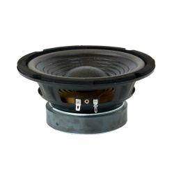 "Master Audio CW650/4  Woofer 6.5"" Ισχύος 60Watt RMS / 4ohm (Τεμάχιο) | DBM Electronics"
